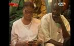 Sidy Lamine clashe le procureur de la République