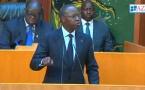 Assemblée nationale : Barthelémy Dias attaque le PM et quitte l'Hémicycle