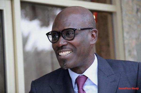 """Le Sénégal s'indigne des dérapages xénophobes notés dans l'émission """"Le Grand Rendez-vous"""""""