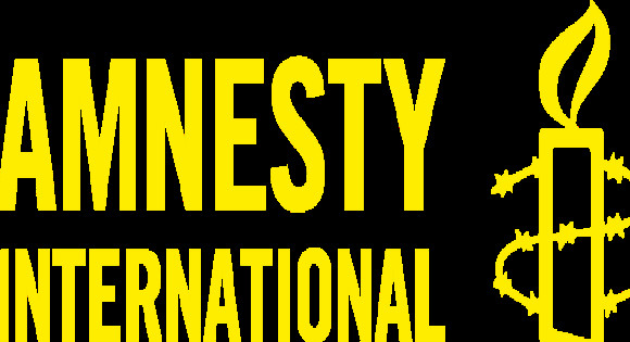 Rapport d'Amnesty international 2016-2017 : Le Sénégal épinglé