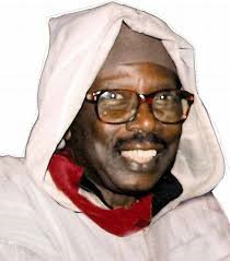 Serigne Cheikh Tidiane Sy rappelé à Dieu