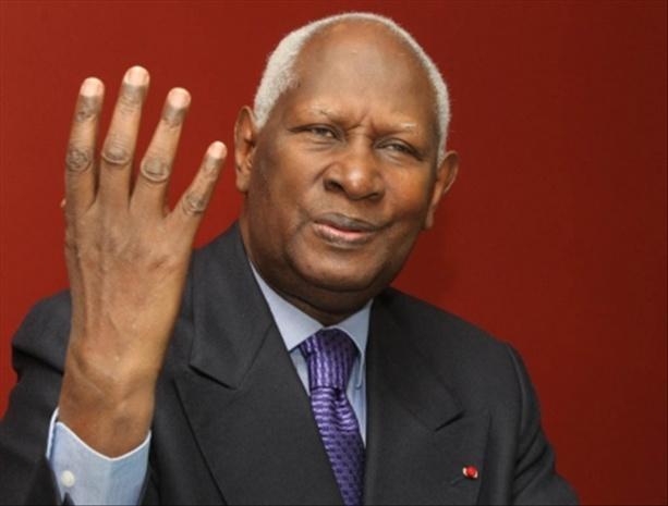 Abdou Diouf : Serait-il le cheval de Troie de l'Internationale socialiste pour faire tomber le président Macky Sall ?