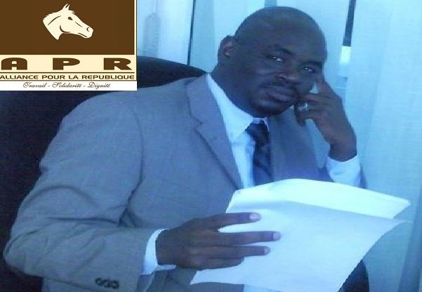 """Sada Diallo : «Je demande à """"Y en a marre"""" de créer un parti politique»"""