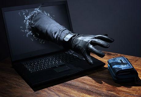 Une division contre la cybercriminalité au sein de la police judiciaire
