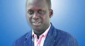 Législatives 2017 : La leçon d'honneur venue de Sokone
