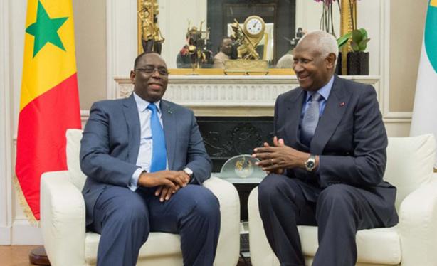 Législatives 2017: Le syndrome Diouf guette le président Sall