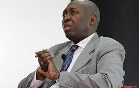"""Mamadou Lamine Diallo, Tekki : «Macky Sall veut faire du """"waax waxeet"""" une religion »"""