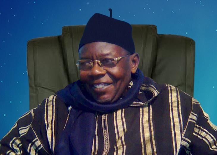 Les discours les plus marquants de Serigne Abdoul Aziz Al Amine
