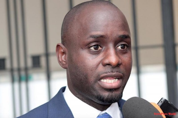 Thierno Bocoum recrute tous azimuts