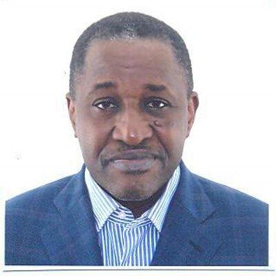 """Adama Gaye : """"L'émergence promise vire à la décadence accélérée"""""""