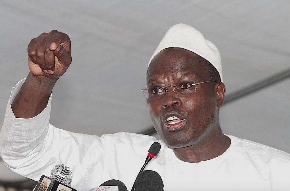 Affaire Khalifa Sall : Pourquoi le procès du maire de Dakar est purement politique