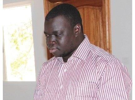 El Malick Seck réplique à Moussa Taye : «Il n'appartient pas à Macky de protéger Khalifa Sall»