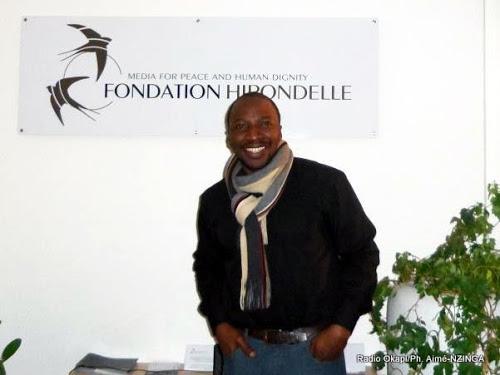 Dakar : Omar Pene et sa 4G
