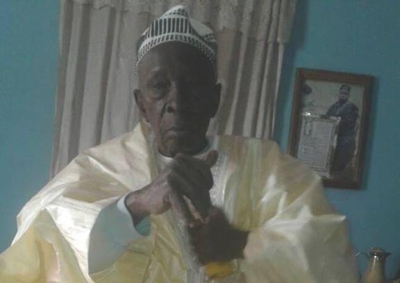 Serigne Abdou Coumba Souna: Inconnu au panthéon, écarté du califat de Gouye Mbinde