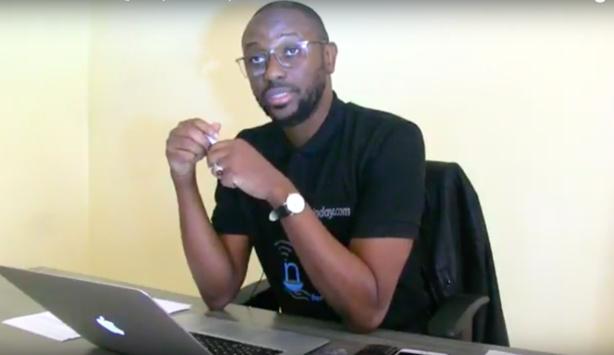 Stratégie Numérique 2025 : Au Sénégal, PSE est-il synonyme de RSE ?