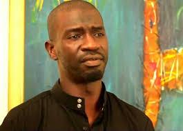 """Mamadou Sy Tounkara préconise """"une solution pour financer notre éducation"""""""