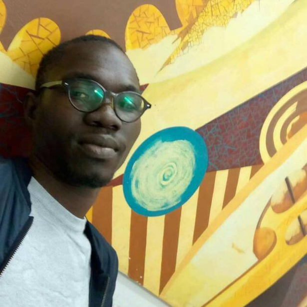 Le sursaut intellectuel mindissiste : les prémices d'un siècle de lumière  en Afrique (Par Mamadou Albatros Diouf)