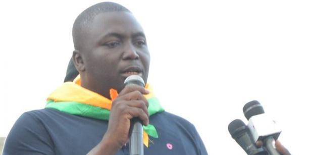 Bamba Fall : l'éthique politique ou la difficulté d'être opposant