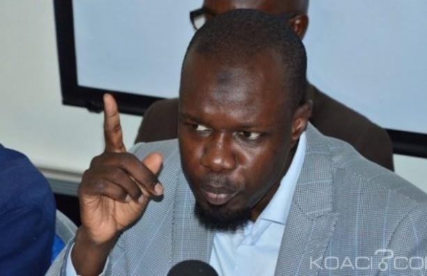Ousmane Sonko, l'accusateur du clan Macky Sall