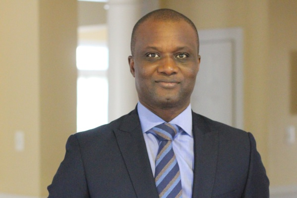Eurobonds : Le Sénégal et la Côte d'Ivoire au secours de la BCEAO et des Banques