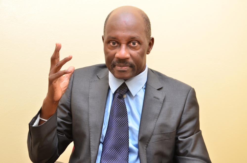 Le commissaire Sadio à Mame Mbaye Niang : «Monsieur le minable et pitoyable ministre, votre seul mérite, c'est d'être un garçon de course et un factotum préposé aux basses besognes de la Première dame»