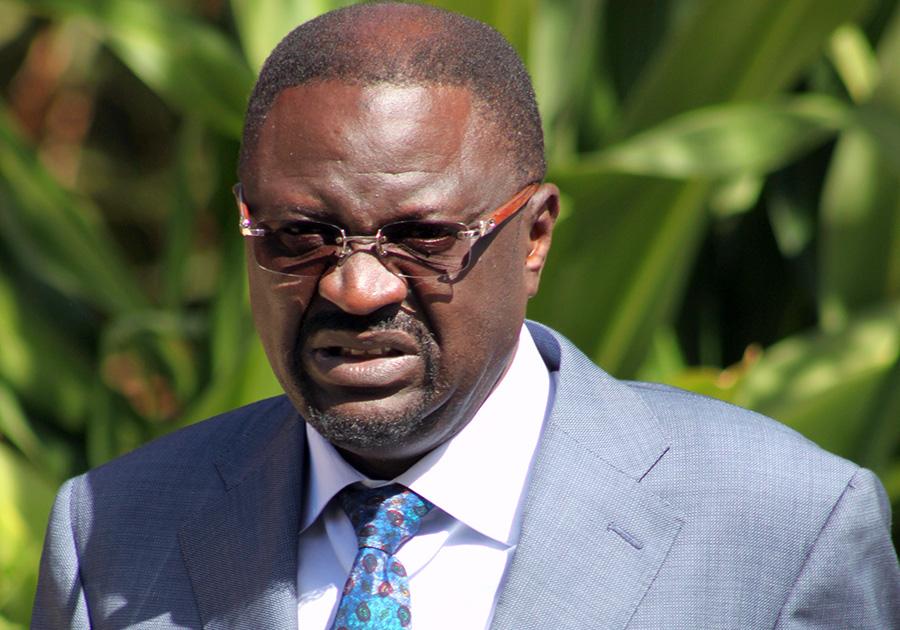 Quand le ministre Pape Abdoulaye Seck contredit le Président Macky Sall...