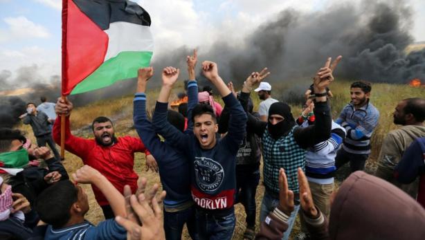 Gaza : nouvelle journée à haut risque, réunion d'urgence du Conseil de sécurité