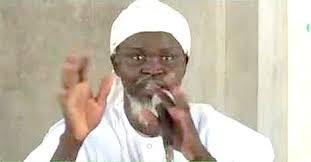 Réquisitoire du procureur : 30 ans de travaux forcés contre Imam Alioune Ndao