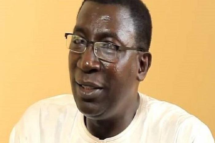 Pr Malick Ndiaye : «Il faut aller à Reubeuss pour libérer Khalifa Sall»