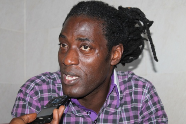 Inauguration de Dakar Arena : Mame Goor Diazaaka a tiré à boulets rouges sur l'opposition