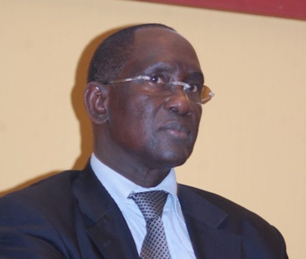 Me Massokhna Kane : «Dakar Aréna est une catastrophe : les priorités du Président ne sont pas celles des populations»