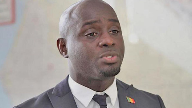 Thierno Bocoum : «Nous ferons tout notre possible pour que la mairie reste entre les mains de la coalition dirigée par le député-maire Khalifa Sall»