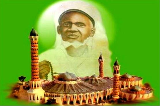 Dr Seydi Diamil Niane : « Elhadji Malick SY, chantre du Prophète, initiateur du bourd et vulgarisateur du Gamou »