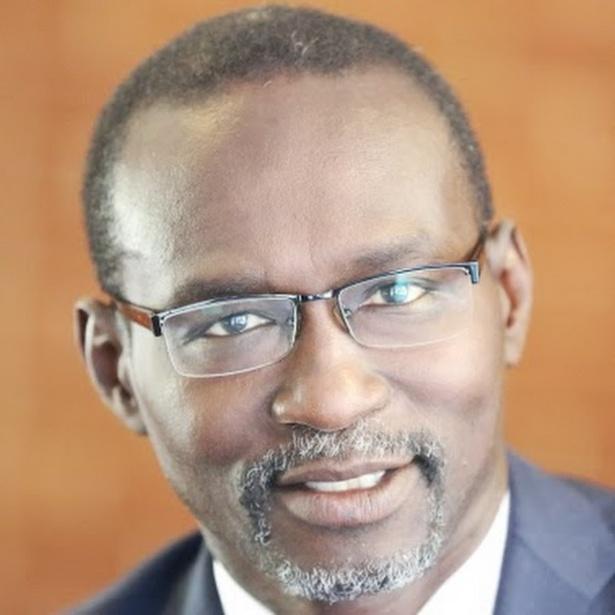 L'ancien ministre El Hadji Ibrahima Sall rejoint le Macky