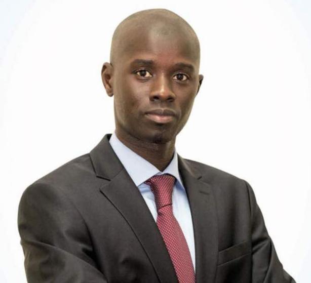 Affaire des 94 milliards FCFA : Les cadres de Pastef démontent Madiambal Diagne