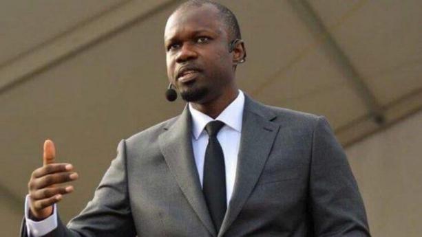 Affaire Ousmane Sonko : Le site Modern Ghana qualifie d'imposteur l'auteur de l'article mouillant le leader de Pastef