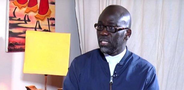 Cheikh Yérim Seck écrit à Abdoulaye Wade