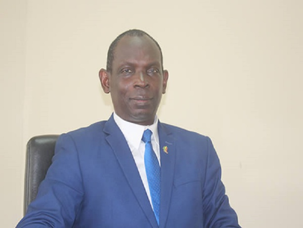 Meeting de Macky Sall à Nioro : Momath Ba appelle à un accueil exceptionnel