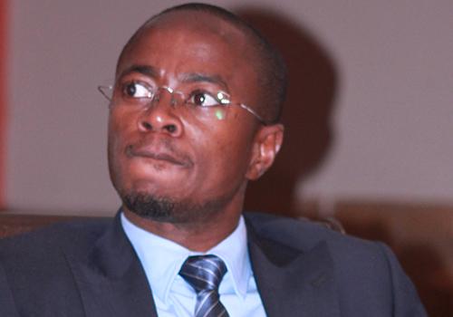 Abdou Mbow accuse Idrissa Seck d'être le bras armée de Barthélemy Dias