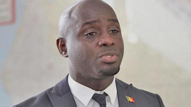 Thierno Bocoum analyse le discours présidentiel : «Les prémices d'un 3e mandat»