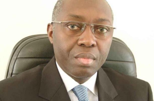Mamadou Lamine Diallo : «Macky Sall sait qu'il va perdre le pouvoir au plus tard en 2022»