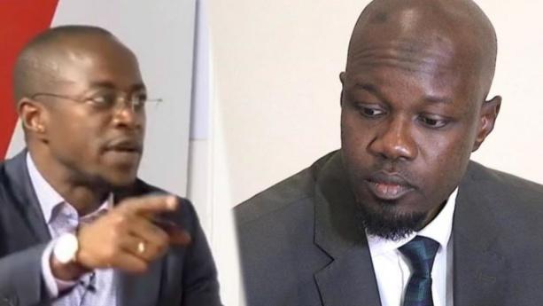 Abdou Mbow : «Le tribunal de l'histoire jugera Sonko»