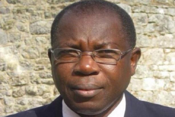 Moussa Diaw politologue : «Si personne ne s'oppose à Macky, il pourrait se représenter en 2024»
