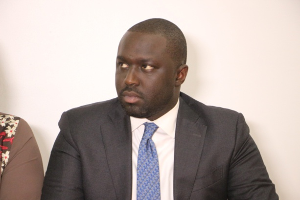 Désencombrement de Dakar : Abdou Karim Fofana en mode fast-track