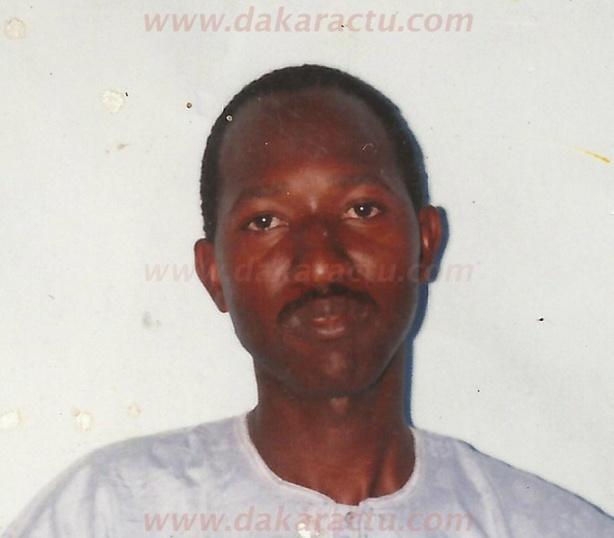 Meurtre de Médinatoul Salam : «Cheikh Béthio doit payer son crime»