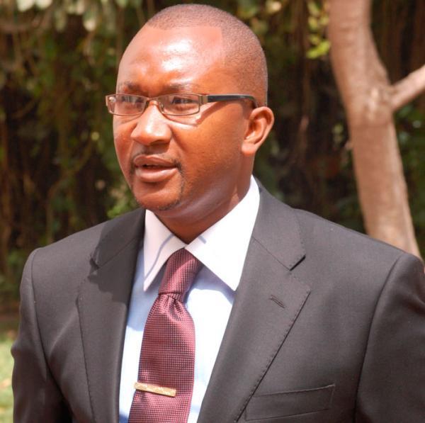Partage des postes ministériels au PS : Mamadou Wane prend le contrepied de Gorgui Ciss