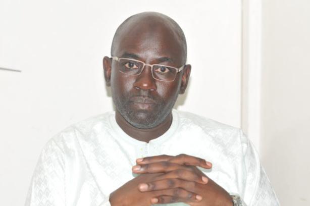 Moussa Taye : «Macky Sall ne respecte rien ni personne. Il n'a pas de code d'honneur»