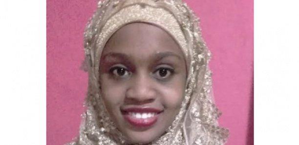 """Tambacounda: la fille du directeur général de l'ADL """"violée"""" et tuée à son domicile."""