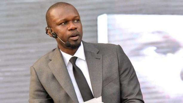 Ousmane Sonko invité personnellement par ses militants à participer au dialogue politique