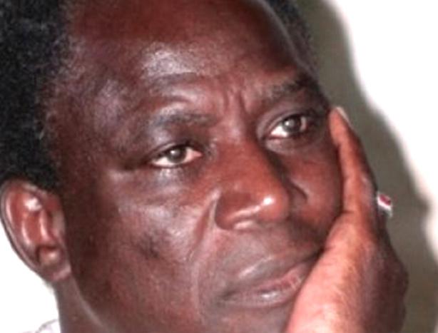 Thione Seck toujours dans la nasse : le procureur a interjeté appel